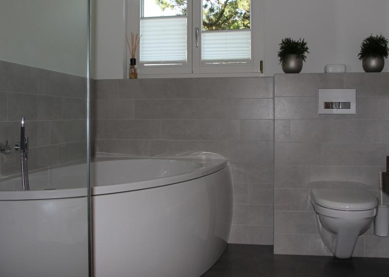 plattenbel ge rima innenausbau gmbh. Black Bedroom Furniture Sets. Home Design Ideas